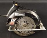 MASTER MECHANIC Circular Saw MM8550